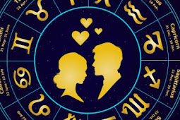 Ini Dia Komplotan Zodiak Yang Paling Santai Sedunia ! Apakah Salah Satunya Adalah Kamu?