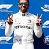 Grand Prix De Francia: Con Más De Lo Mismo Hamilton Se Lleva La Pole