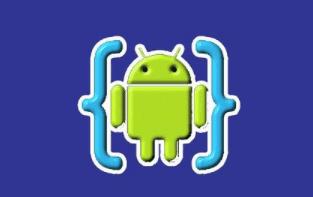 5 Aplikasi Android Pembelajaran Coding