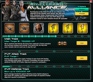 War Commander :Operation Shattered Alliance
