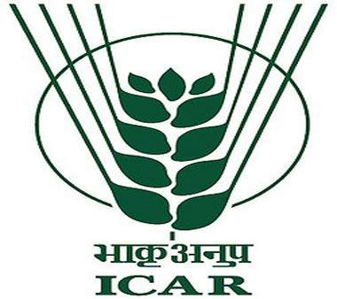 Study Material for ICAR-JRF for Animal & Veterinary Sciences (ICAR-JRF SEAT MATRIX 2020)