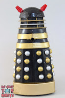 Custom Black Movie Dalek 05