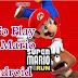 Super Mario Run अब Android Phones में भी खेलें