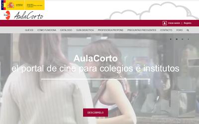 http://aulacorto.mecd.gob.es/que-es