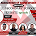 See Names of participating schools in the upcoming Nais Secondary schools debate in Benue State