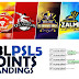 HBL Pakistan Super League 5 Points Table, Standings, Net Run Rate, Playoffs, Criteria