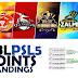 HBL Pakistan Super League 5 Points Table, Standings, Net Run Rate, Playoffs, Criteria