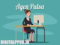 Persiapan Bisnis Online Pulsa yang Paling Utama