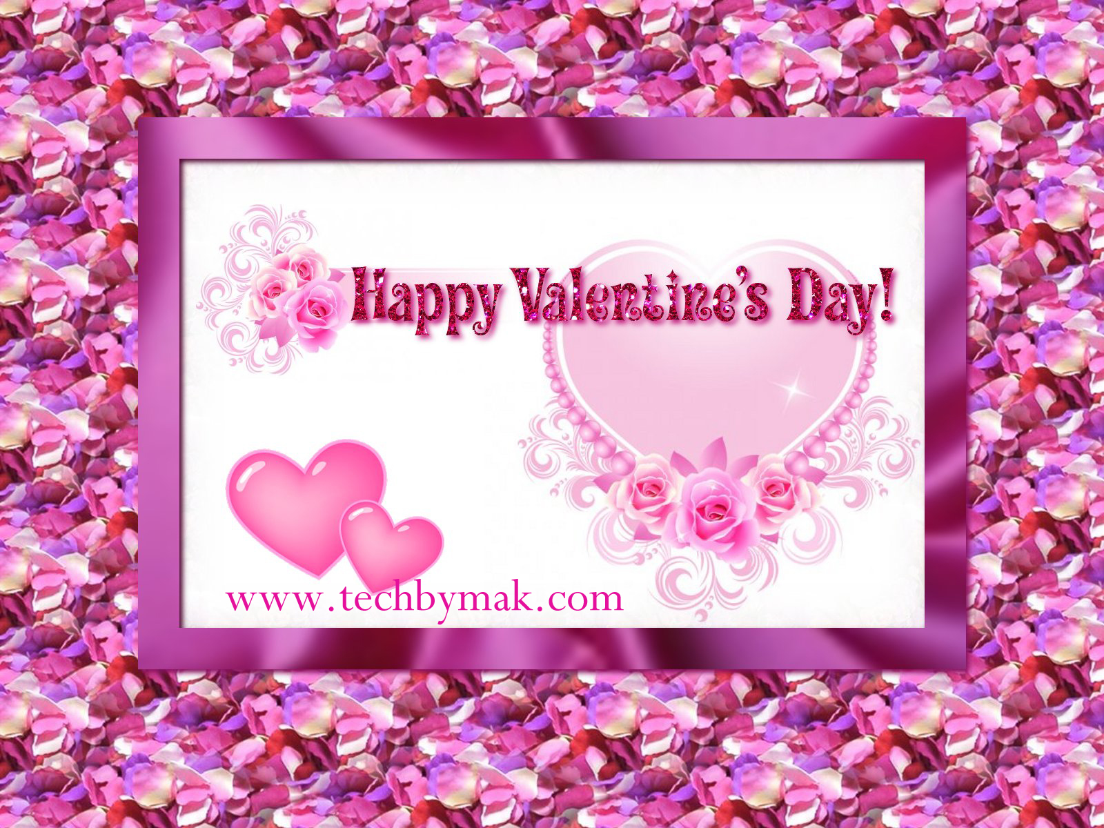 Happy Valentines Day Picturesphotos And Wallpapers 2013. 1600 x 1200.Best Valentine's Day Quotes For Him