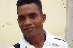 Markus Ngaibawar Tuding Kepala Desa Warloy Salahgunakan Dana Desa 2015