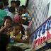 Duterte's Kitchen Now Open To Feed Starving Street Children!