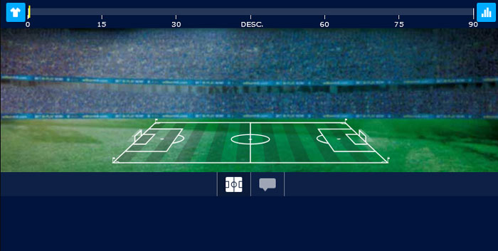 【En Vivo】Destroyers vs. Oriente Petrolero - Torneo Apertura 2019