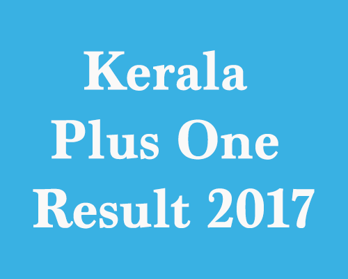 kerala hse plus one computer science Hse march 2016 question papers: kerala higher secondary kerala higher secondary plus one and plus two examinations (hse first year hse ii computer science.