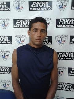 Homem vai a delegacia registrar boletim de ocorrência e acaba preso em Caxias