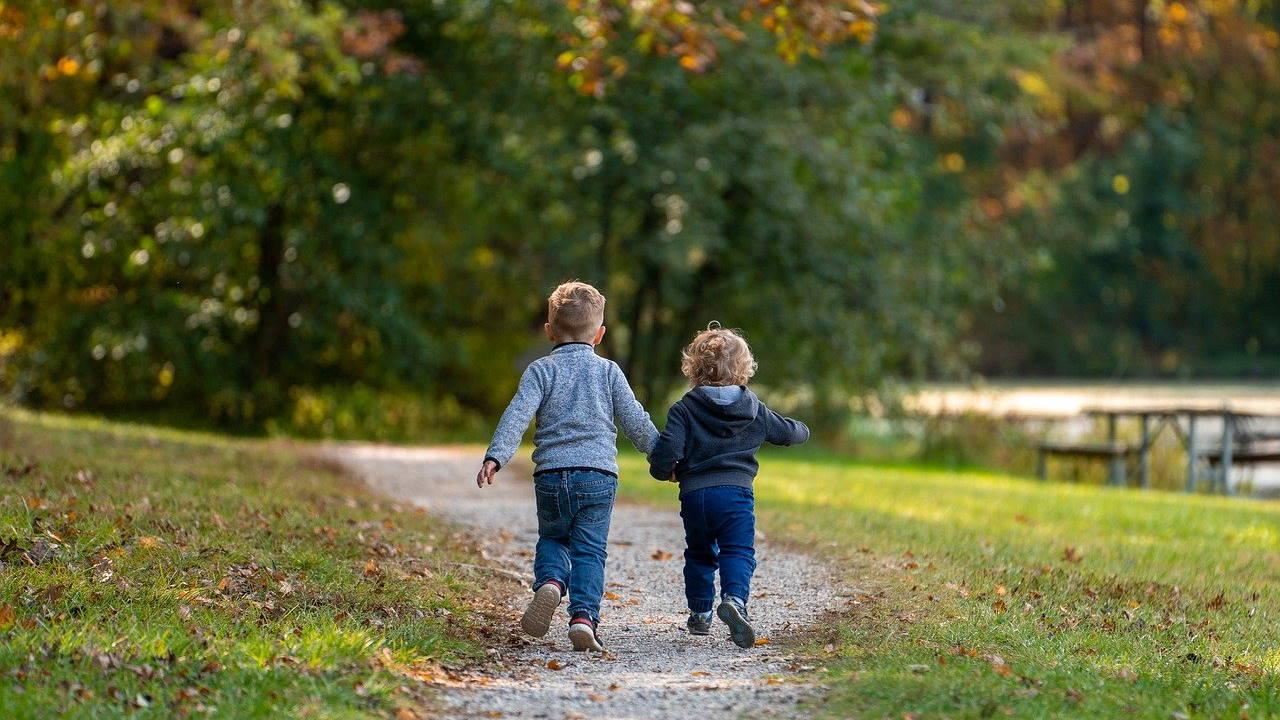 Berbagai Macam Karakteristik Anak Usia Dini
