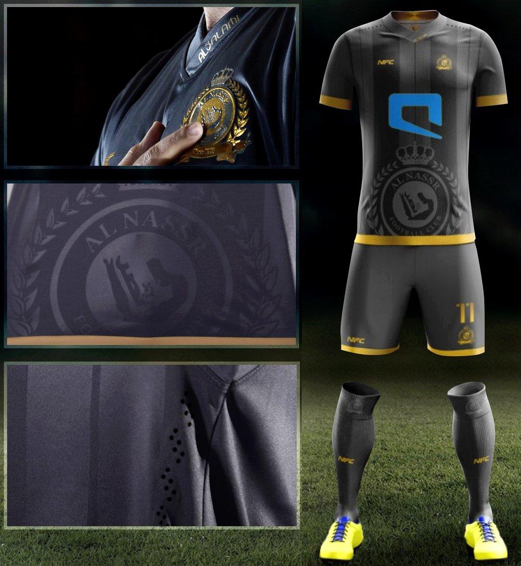 6413c57ccf Compre camisas de times internacionais e de outros clubes e seleções de  futebol
