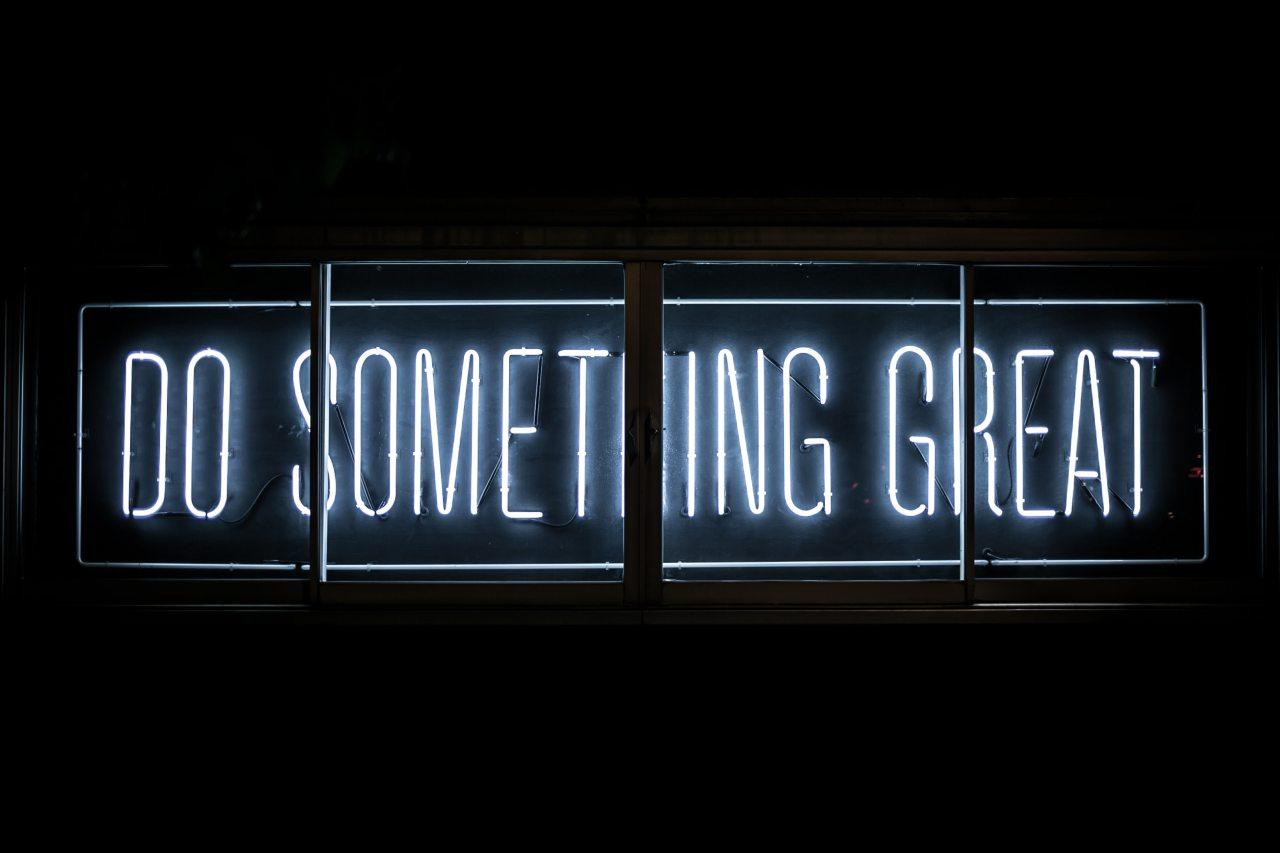 How to get Motivation For Blogging? 4 Best Tips