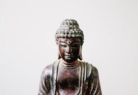 विपश्यना योग- Vipassana Yoga