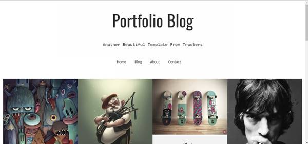 best-theme-for-personal-blog