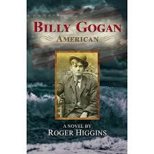 https://www.goodreads.com/book/show/26196357-billy-gogan-american?from_search=true