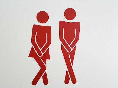 Diarrea, Vómitos, Remedios, astringente, gastroenteritis