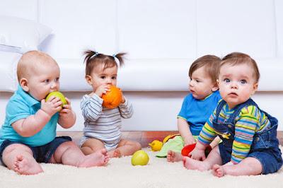 Penyebab Anak Belum Bisa Bicara Sampai Usia 3 Tahunan