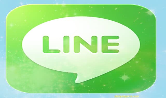 برنامج line,تحميل برنامج line,برنامج لاين,برنامج,شرح برنامج line,تحميل برنامج لاين,شرح برنامج line live,لاين,برنامج line للجوال,برنامج line للأندرويد,برامج,شرح,تحميل برنامج line للكمبيوتر,ستوري لاين ، articulate story line,مجانا,تشغيل line pc,تعليم,تحميل لاين