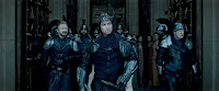 King Arthur: Legend of the Sword Jude Law Image 2 (29)