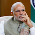 Modi's Surgical Strike On Hospitals! Govt Asks Hospital To Stock Stents At Capped Prices