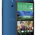 Nên thay màn hình HTC One E8 tại đâu uy tín?
