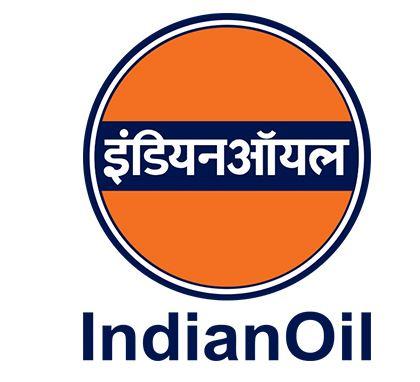इंडियन ऑईल Indian Oil Corporation Limited (IOCL) - विविध पदे भरती