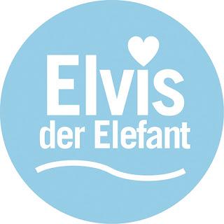 https://www.shabby-style.de/elvis-der-elefant