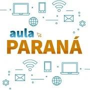 Download - Aula Parana App Apk - APK