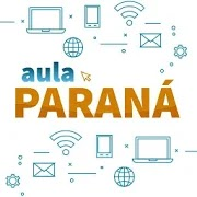 Aula Paraná App Apk Latest V0.17.21 for Android - Download
