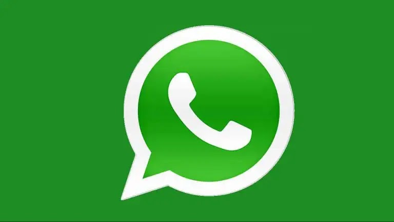 Similar to Telegram ... a new feature for WhatsApp users