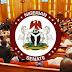 BREAKING: Senate Passes Bill On Sexual Harassment