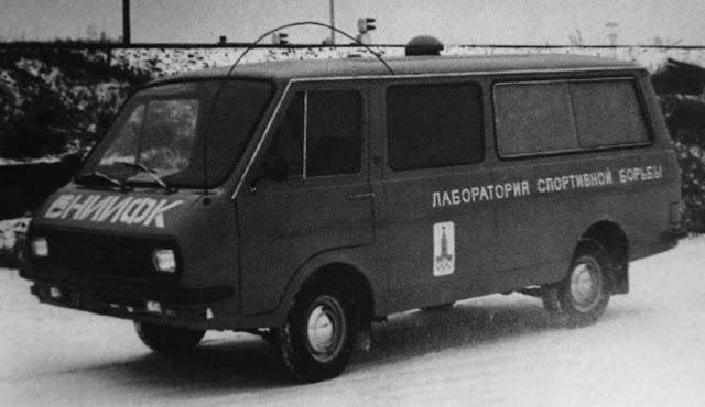 RAF 2913