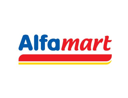 Loker Teknik Sipil Alfamart Cirebon Agustus 2020