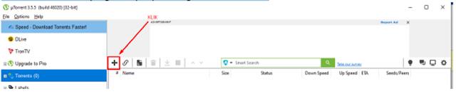 Panduan Download VHD Puspresnas KSN 2021 5.png