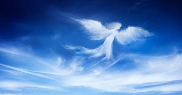 Inilah Kisah Malaikat Mikail Menahan Matahari dengan Sayapnya Bagikan Info Penting ini !!!