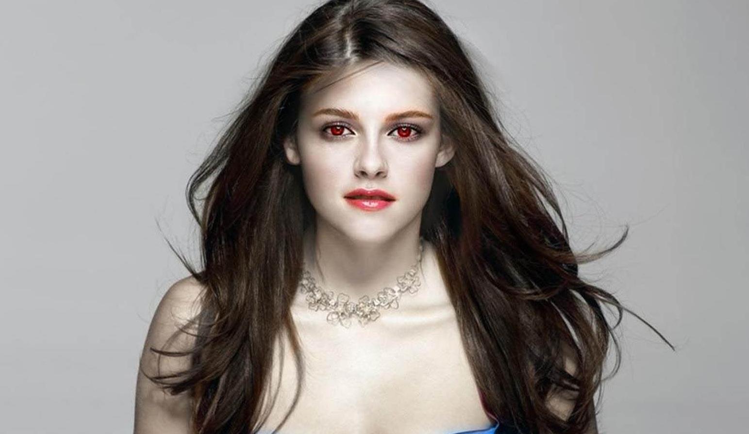 Indian Actress Blue Online Celebrity News 6