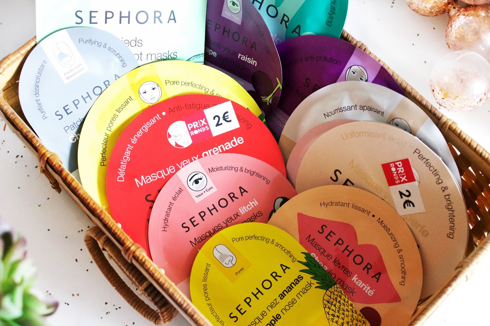 masques-sephora-review