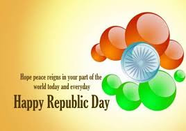 download republic day images for whatsapp