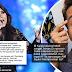 'Kedekut, tak payah taja la Dato' - Aliff Syukri kesal dengan dakwaan netizen dan ini penjelasannya