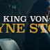King Von - Wayne's Story (Official Video) #WelcomeToOBlock #OTF - @KingVonFrmdaWic
