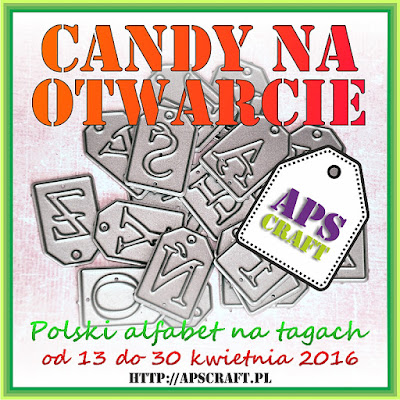 http://apscraft.blogspot.com/2016/04/candy.html