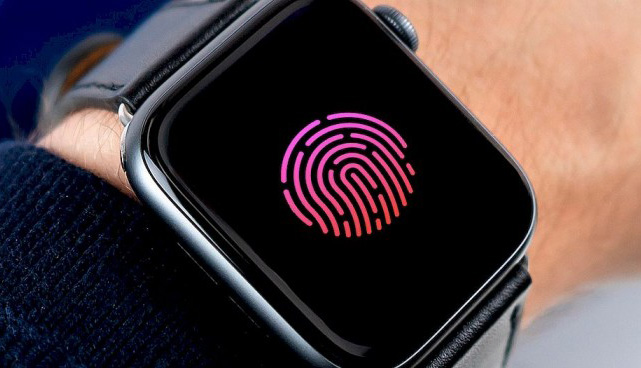 apple-watch-screen-touch-id