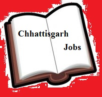 Chhattisgarh Naukri | Chhattisgarh Psc  Chhattisgarh Forest Service (Combined) 2020