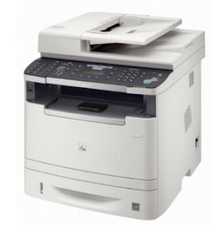 http://www.printerdriverupdates.com/2017/07/canon-i-sensys-mf5840dn-driver-free.html