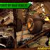 Gun Rider Racing Shooter Altın Hileli APK v1.5